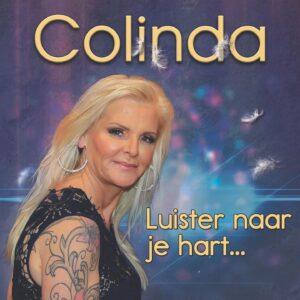 Colinda – Luister naar je hart…