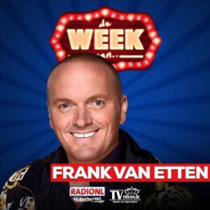 Stem op de Frank van Etten Top 10