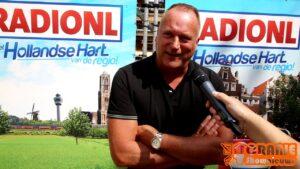 Erik van Klinken ( Bakkeveen )
