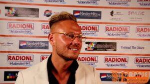 Jeffrey Lake ( Wagenberg )