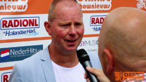 John Eeltink