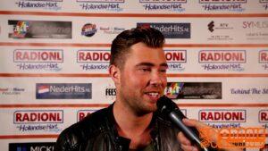 Mike Alderson ( Wagenberg )