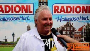 Rob Zorn ( Bakkeveen )
