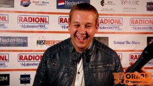 Stephan Janssen ( Wagenberg )