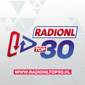 RADIONL Top 30 start aankomend weekend