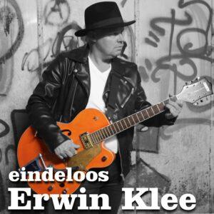 Erwin Klee komt na 10 jaar weer met een nieuwe single