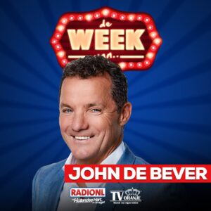 Stem op de John de Bever Top 10