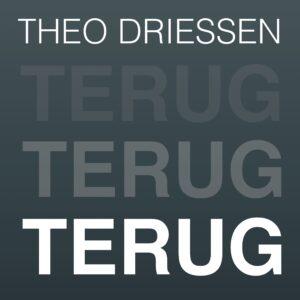 Solo Album voor Theo Driessen van DiepTriest