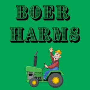TIKTOK dansje op 'Boer Harms' gaat viral door Oranje leeuwinnen!