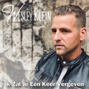 Wesley Klein komt wederom met een juweeltje