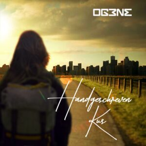 Verrassende nieuwe single van OG3NE