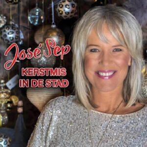 Viert José Sep Kerstmis in de stad????