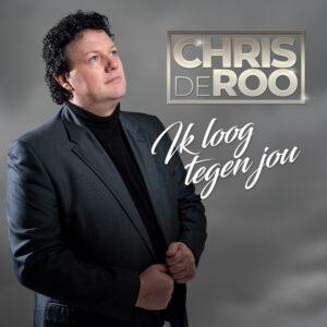 Chris de Roo komt met emotionele semi-ballad die niet zal misstaan