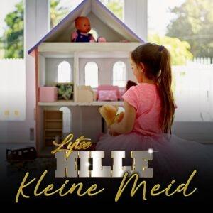 Lytse Hille blaast met 'Kleine meid' oude tijden nieuw leven in