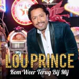 Samenwerking Lou Prince en Henny Thijssen
