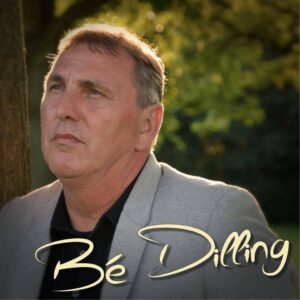 Op bezoek bij Bé Dilling