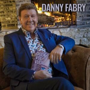 Danny Fabry is de nieuwe Trotsplaat bij VBRO