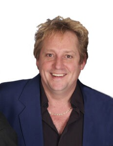 Zanger en gitarist Johan Bouquet overleden aan de gevolgen van corona