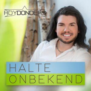 Roy Donders is vanaf 8 februari Hollandse Nieuwe bij RADIONL en heeft de Oranje Kroon bij TV Oranje