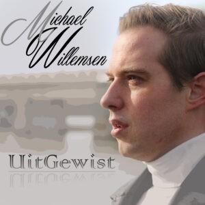 Michael Willemsen brengt puur levenslied