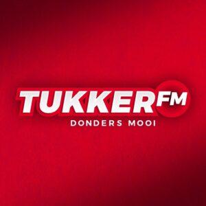 Radiostation Tukker FM in bijna de gehele provincie Overijssel te ontvangen