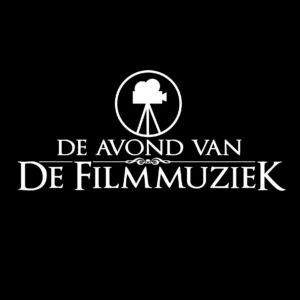 Avond van de Filmmuziek 19 en 20 november 2021 in de Ziggo Dome Amsterdam