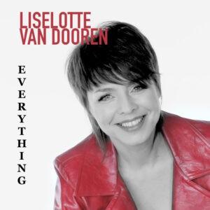Liselotte Van Dooren laat met 'Everything' de lentekriebels echt voelen