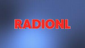 Jan Smit en Erik de Zwart...nieuwe stemmen van RADIONL