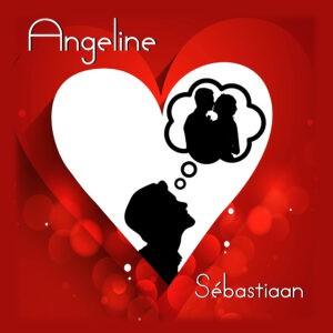 Sébastiaan heeft met 'Angeline' een echte oorwurm in handen