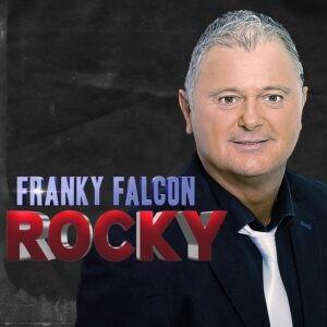 Franky Falcon maakt nieuwe versie van klassieker 'Rocky'