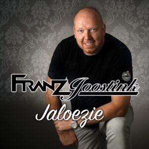 Franz Joostink heeft met JALOEZIE een juweeltje in handen