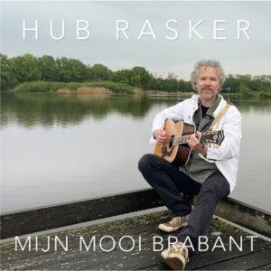 Hub Rasker brengt ode aan Brabant