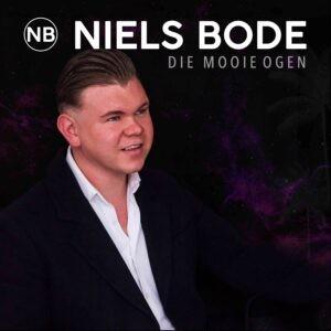 Niels Bode presenteert Die mooie ogen