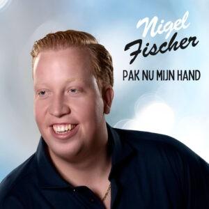 Nigel Fischer met Pak nu mijn hand