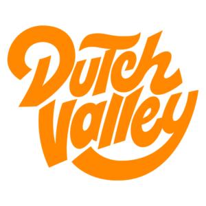 Dutch Valley verplaatst festival naar 2022