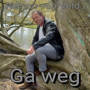 Remco van Veld lanceert GA WEG