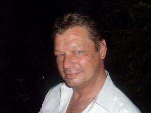 Geschokte reacties na overlijden Wim Schurer