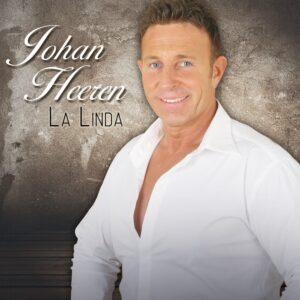 Johan Heeren blaast oud countryrock nummer nieuw leven in