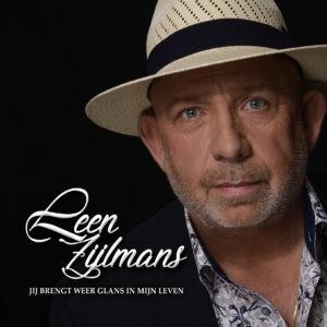 Leen Zijlmans zorgt met JIJ BRENGT WEER GLANS IN MIJN LEVEN voor kippenvel momenten