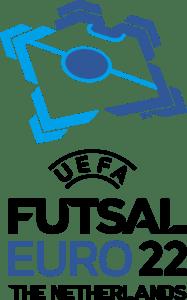 John de Bever verzorgt officiële loting UEFA FUTSAL EURO 2022