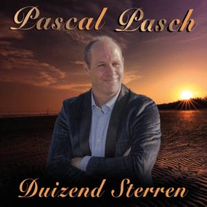 Pascal Pasch blaast oud lied van Holland duo nieuw leven in